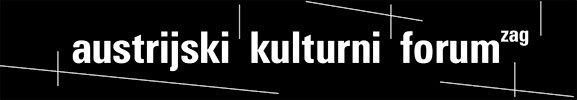 w sup AKF_logo