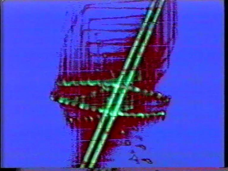 Miha_Vipotnik_Video_grafike_1976 (1)